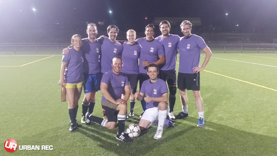 /userfiles/Vancouver/image/gallery/League/10096/x_-_champs_Boca_Vancouvers.jpg