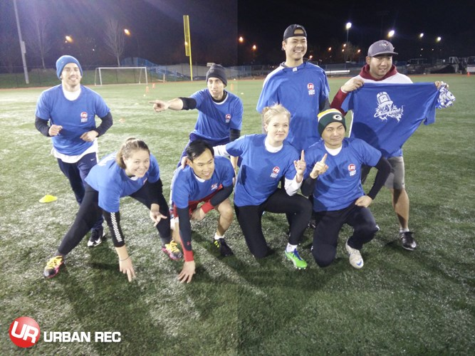 /userfiles/Vancouver/image/gallery/League/10104/x_-_champs_Flyin_Obrians.jpg
