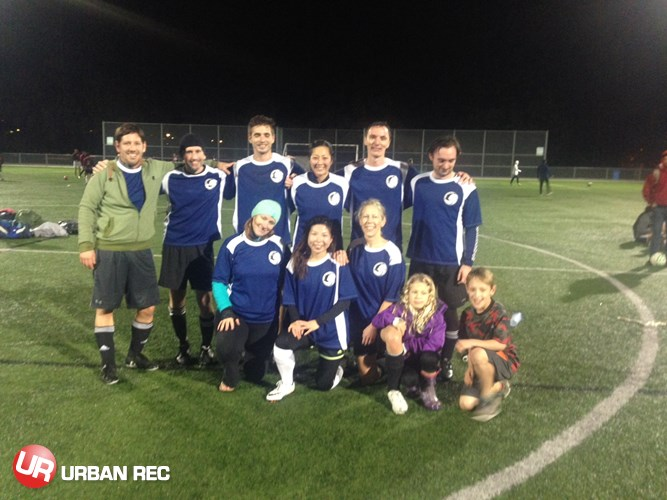 /userfiles/Vancouver/image/gallery/League/10114/Southsiders_FC.jpg