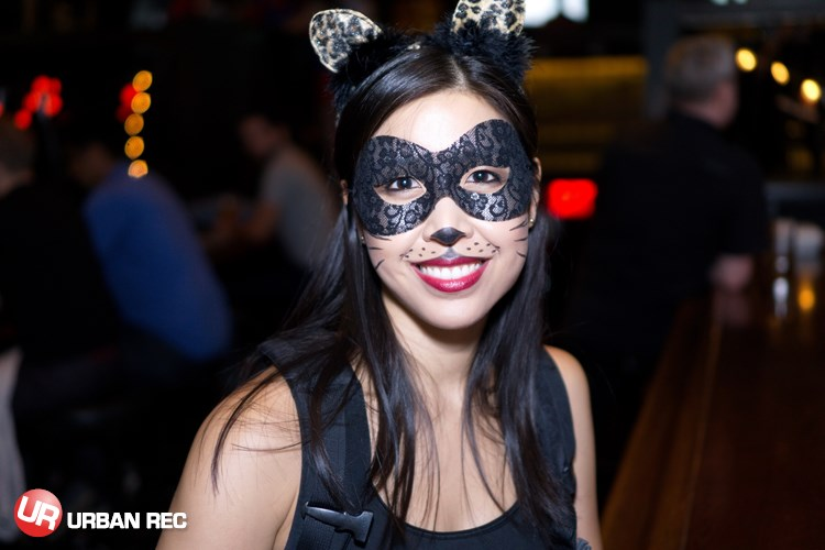 /userfiles/Vancouver/image/gallery/Party/10135/2016-10_Urban_Rec_Halloween_010.jpg