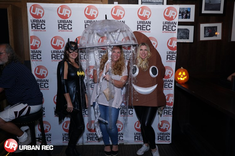 /userfiles/Vancouver/image/gallery/Party/10135/2016-10_Urban_Rec_Halloween_027.jpg