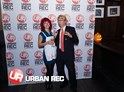 /userfiles/Vancouver/image/gallery/Party/10135/2016-10_Urban_Rec_Halloween_037.jpg