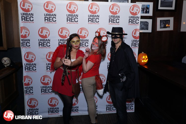 /userfiles/Vancouver/image/gallery/Party/10135/2016-10_Urban_Rec_Halloween_041.jpg