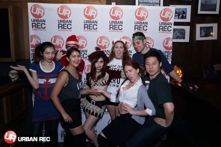 /userfiles/Vancouver/image/gallery/Party/10135/2016-10_Urban_Rec_Halloween_047.jpg