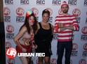 /userfiles/Vancouver/image/gallery/Party/10135/2016-10_Urban_Rec_Halloween_059.jpg