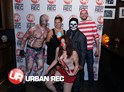 /userfiles/Vancouver/image/gallery/Party/10135/2016-10_Urban_Rec_Halloween_061.jpg