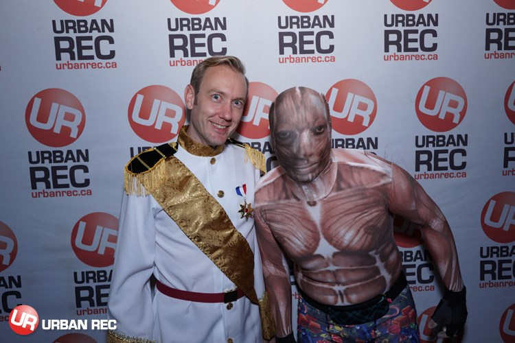 /userfiles/Vancouver/image/gallery/Party/10135/2016-10_Urban_Rec_Halloween_068.jpg