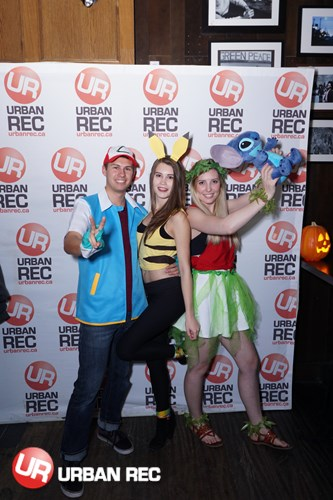/userfiles/Vancouver/image/gallery/Party/10135/2016-10_Urban_Rec_Halloween_080.jpg
