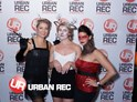 /userfiles/Vancouver/image/gallery/Party/10135/2016-10_Urban_Rec_Halloween_082.jpg