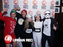 /userfiles/Vancouver/image/gallery/Party/10135/2016-10_Urban_Rec_Halloween_105.jpg