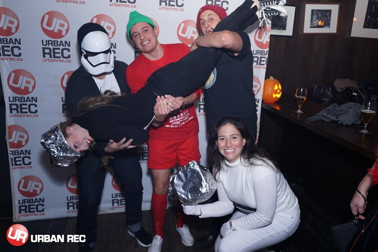/userfiles/Vancouver/image/gallery/Party/10135/2016-10_Urban_Rec_Halloween_111.jpg