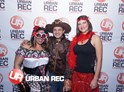 /userfiles/Vancouver/image/gallery/Party/10135/2016-10_Urban_Rec_Halloween_113.jpg