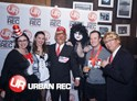 /userfiles/Vancouver/image/gallery/Party/10135/2016-10_Urban_Rec_Halloween_135.jpg