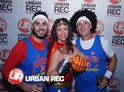 /userfiles/Vancouver/image/gallery/Party/10135/2016-10_Urban_Rec_Halloween_137.jpg