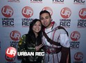 /userfiles/Vancouver/image/gallery/Party/10135/2016-10_Urban_Rec_Halloween_141.jpg