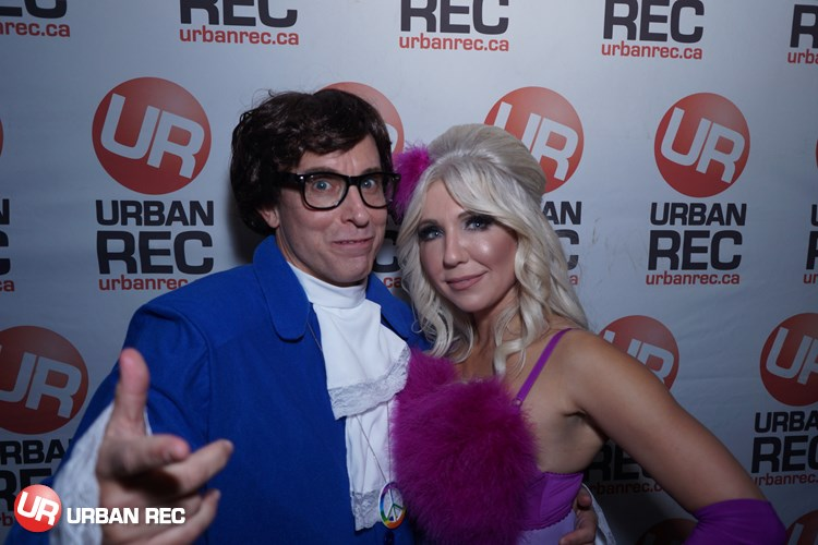 /userfiles/Vancouver/image/gallery/Party/10135/2016-10_Urban_Rec_Halloween_146.jpg