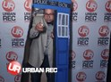 /userfiles/Vancouver/image/gallery/Party/10135/2016-10_Urban_Rec_Halloween_156.jpg