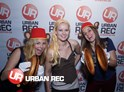 /userfiles/Vancouver/image/gallery/Party/10135/2016-10_Urban_Rec_Halloween_164.jpg