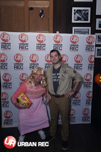 /userfiles/Vancouver/image/gallery/Party/10135/2016-10_Urban_Rec_Halloween_192.jpg