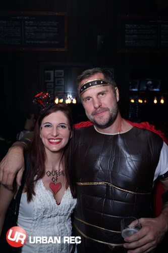 /userfiles/Vancouver/image/gallery/Party/10135/2016-10_Urban_Rec_Halloween_211.jpg