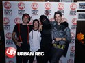 /userfiles/Vancouver/image/gallery/Party/10135/2016-10_Urban_Rec_Halloween_238.jpg