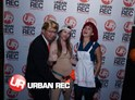 /userfiles/Vancouver/image/gallery/Party/10135/2016-10_Urban_Rec_Halloween_252.jpg