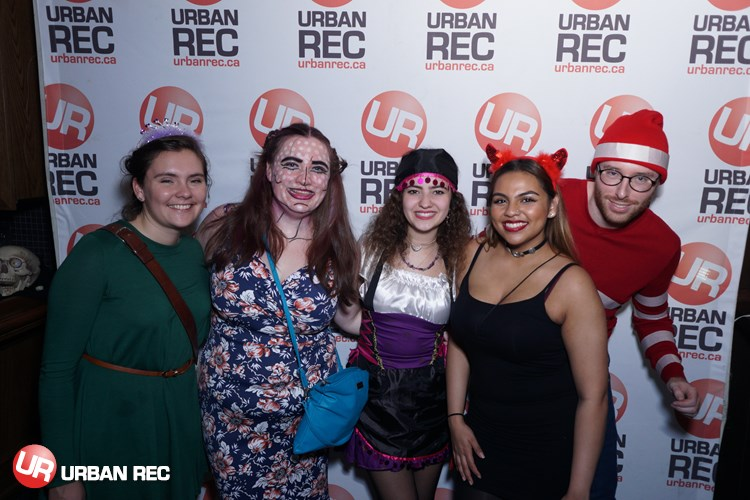 /userfiles/Vancouver/image/gallery/Party/10135/2016-10_Urban_Rec_Halloween_271.jpg