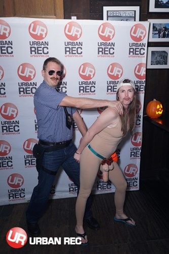 /userfiles/Vancouver/image/gallery/Party/10135/2016-10_Urban_Rec_Halloween_272.jpg