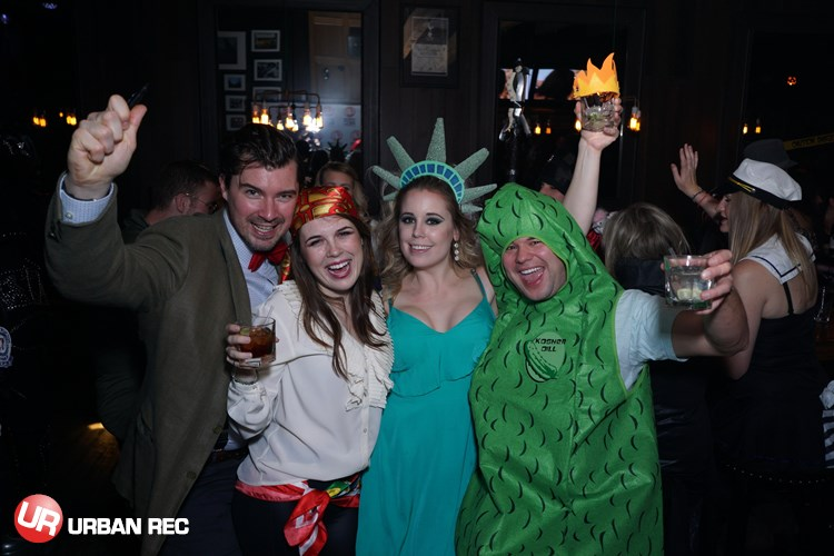 /userfiles/Vancouver/image/gallery/Party/10135/2016-10_Urban_Rec_Halloween_275.jpg