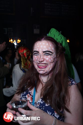 /userfiles/Vancouver/image/gallery/Party/10135/2016-10_Urban_Rec_Halloween_276.jpg