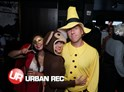 /userfiles/Vancouver/image/gallery/Party/10135/2016-10_Urban_Rec_Halloween_287.jpg