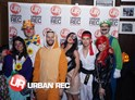 /userfiles/Vancouver/image/gallery/Party/10135/2016-10_Urban_Rec_Halloween_291.jpg