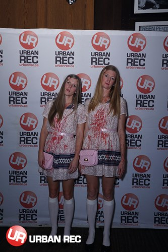 /userfiles/Vancouver/image/gallery/Party/10135/2016-10_Urban_Rec_Halloween_293.jpg