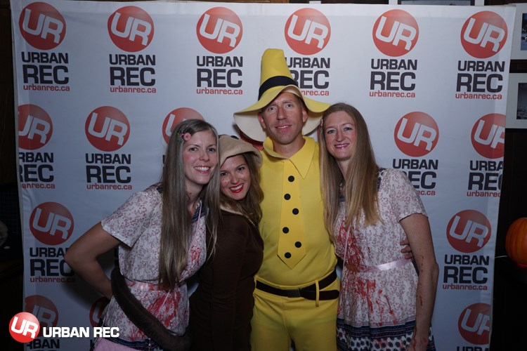 /userfiles/Vancouver/image/gallery/Party/10135/2016-10_Urban_Rec_Halloween_300.jpg