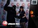 /userfiles/Vancouver/image/gallery/Party/10135/2016-10_Urban_Rec_Halloween_316.jpg