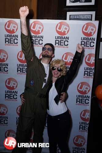 /userfiles/Vancouver/image/gallery/Party/10135/2016-10_Urban_Rec_Halloween_326.jpg