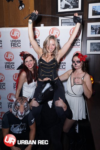 /userfiles/Vancouver/image/gallery/Party/10135/2016-10_Urban_Rec_Halloween_333.jpg