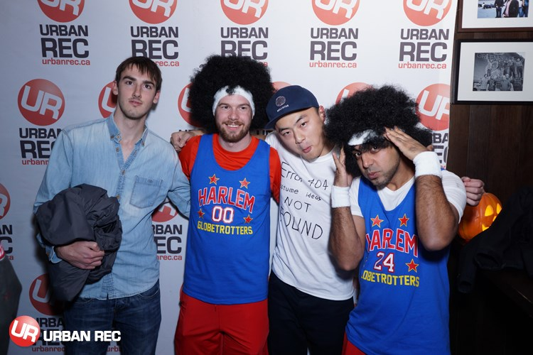 /userfiles/Vancouver/image/gallery/Party/10135/2016-10_Urban_Rec_Halloween_337.jpg