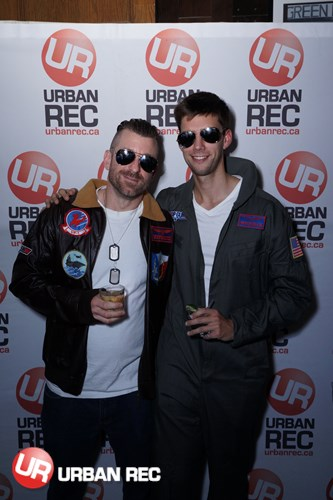 /userfiles/Vancouver/image/gallery/Party/10135/2016-10_Urban_Rec_Halloween_338.jpg