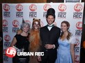 /userfiles/Vancouver/image/gallery/Party/10135/2016-10_Urban_Rec_Halloween_343.jpg