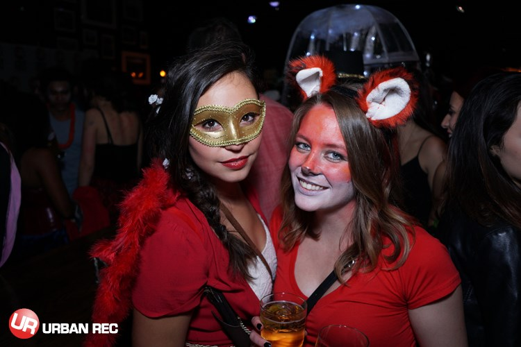 /userfiles/Vancouver/image/gallery/Party/10135/2016-10_Urban_Rec_Halloween_354.jpg