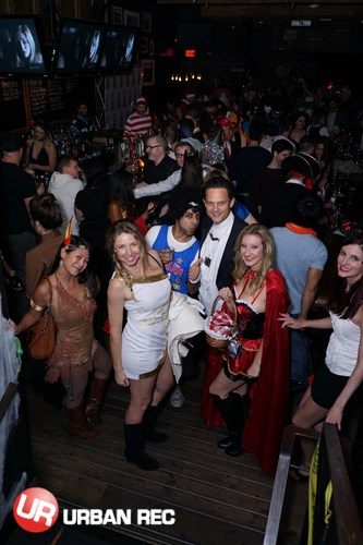 /userfiles/Vancouver/image/gallery/Party/10135/2016-10_Urban_Rec_Halloween_363.jpg