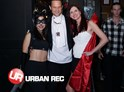 /userfiles/Vancouver/image/gallery/Party/10135/2016-10_Urban_Rec_Halloween_366.jpg