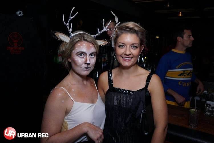 /userfiles/Vancouver/image/gallery/Party/10135/2016-10_Urban_Rec_Halloween_382.jpg
