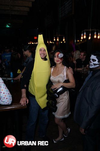 /userfiles/Vancouver/image/gallery/Party/10135/2016-10_Urban_Rec_Halloween_406.jpg