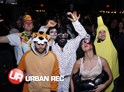 /userfiles/Vancouver/image/gallery/Party/10135/2016-10_Urban_Rec_Halloween_411.jpg