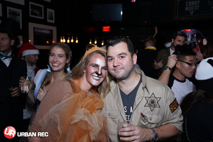 /userfiles/Vancouver/image/gallery/Party/10135/2016-10_Urban_Rec_Halloween_419.jpg