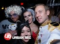 /userfiles/Vancouver/image/gallery/Party/10135/2016-10_Urban_Rec_Halloween_433.jpg