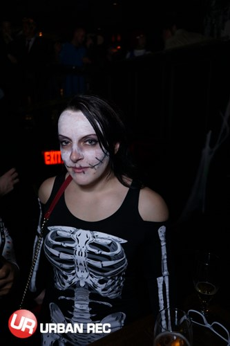 /userfiles/Vancouver/image/gallery/Party/10135/2016-10_Urban_Rec_Halloween_446.jpg