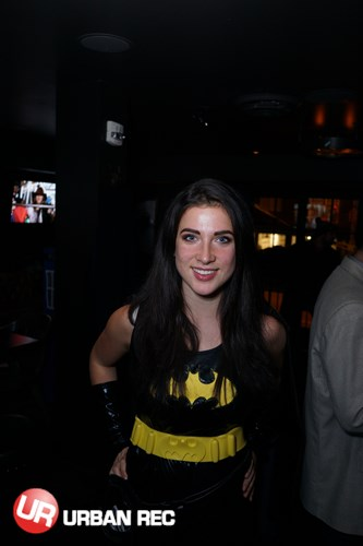 /userfiles/Vancouver/image/gallery/Party/10135/2016-10_Urban_Rec_Halloween_450.jpg